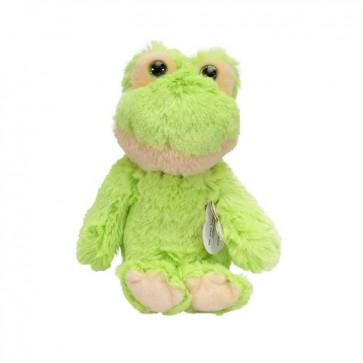 Floyd the Green Frog Attic Treasures Regular