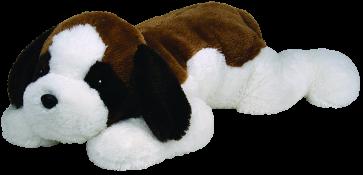 Classic TY Yodel dog (xl)