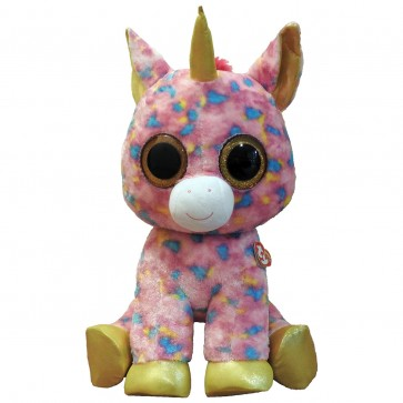 Fantasia the Multicoloured Unicorn (xl)
