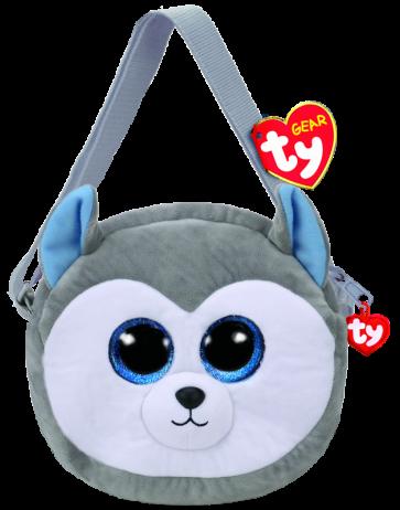 Slush the Dog (purse)