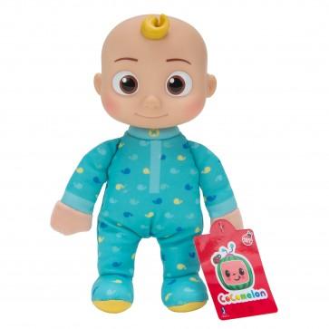 CoComelon Little Plush Baby JJ