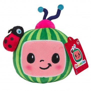 CoComelon Little Plush Melon