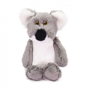 Oscar the Koala Attic Treasures Medium