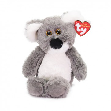 Oscar the Koala Attic Treasures Regular