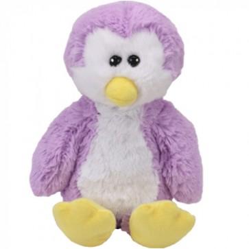 Gordon the Penguin Attic Treasures Medium