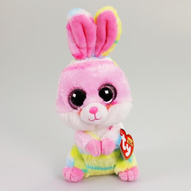56ce0e1fbbd Beanie Boos Australia - Lollipop the Rabbit Easter (regular)