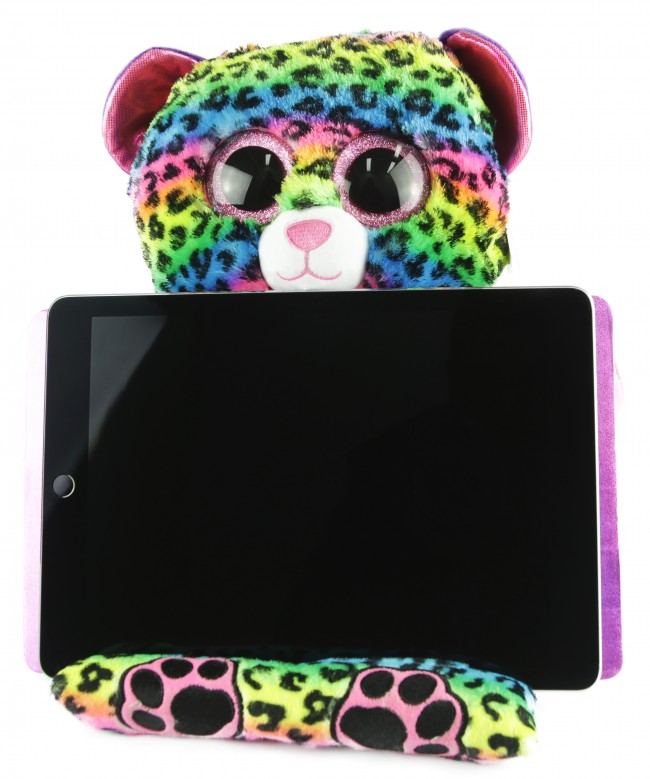 dc005baac12 Beanie Boos Australia - Peek-A-Boo Tablet Holder Lance the ...