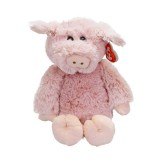 Otis the Pink Pig Attic Treasures Medium