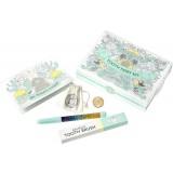 Tooth Fairy 2021 Uncirculated Royal Australian Mint Coin Kit