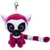 LeeAnn the Pink Lemur (clip)