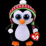 Penelope the Penguin Christmas (medium)