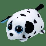 Spangle the Dalmation (Teeny Tys)