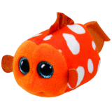 Walter the Goldfish (Teeny Tys)
