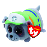 Paw Patrol Rocky the Dog (Teeny Tys)