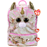 Fantasia The Unicorn Sequin Backpack