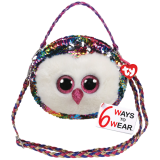 1e89218bbfb4 Beanie Boos Australia - Shop By Birthday