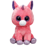 Magic the Pink Unicorn (xl)