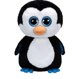 Waddles the Penguin (xl)