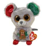 Mac Christmas Mouse (regular)