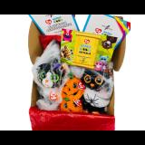 Boo-tacular Halloween Bundle! Shipping Included!