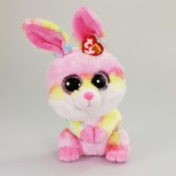 Lollipop the Rabbit Easter (medium)