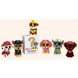 Mini Boos Paw Patrol (Single Blind Box)
