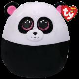 Bamboo the Panda Squish-A-Boos