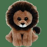 Cecil the Lion (regular)