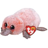 Wilma the Pink Platypus (regular)