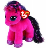 Ruby the Pink Pony (regular)