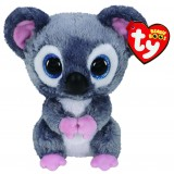 Katy the Koala Regular Beanie Boo