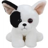 Marcel the Dog Beanie (regular)