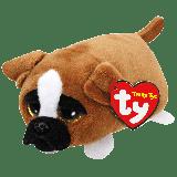 Diggs the Dog (Teeny Tys)