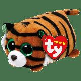 Tiggy the Tiger (Teeny Tys)