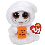 Halloween Mist the White Ghost (regular)