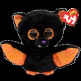 Echo the Bat Halloween Regular Beanie Boo