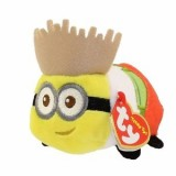 Despicable Me 3 Minion Tourist Dave (Teeny Tys)