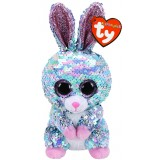 Raindrop the Bunny Easter Regular Flippable