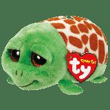 Cruiser the Turtle (Teeny Tys)