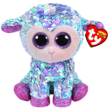 Tulip the Pastel Lamb Easter Regular Flippable