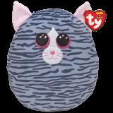 Kiki the Cat Squish-A-Boos
