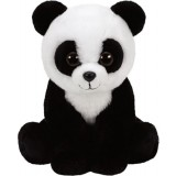 Baboo the Panda Bear Beanie (regular)