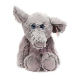 Ella the Grey Elephant Attic Treasures Medium