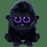 George the Black Gorilla (medium)