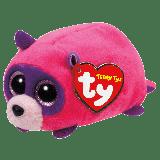 Rugger the Raccoon (Teeny Tys)