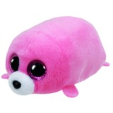 Seaweed the Pink Seal (Teeny Tys)