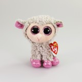 Dixie the Lamb Easter (regular)