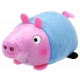 Peppa Pig - George (Teeny Tys)