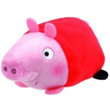 Peppa Pig - Peppa (Teeny Tys)