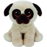 Rufus the Pug Beanie Exclusive (regular)